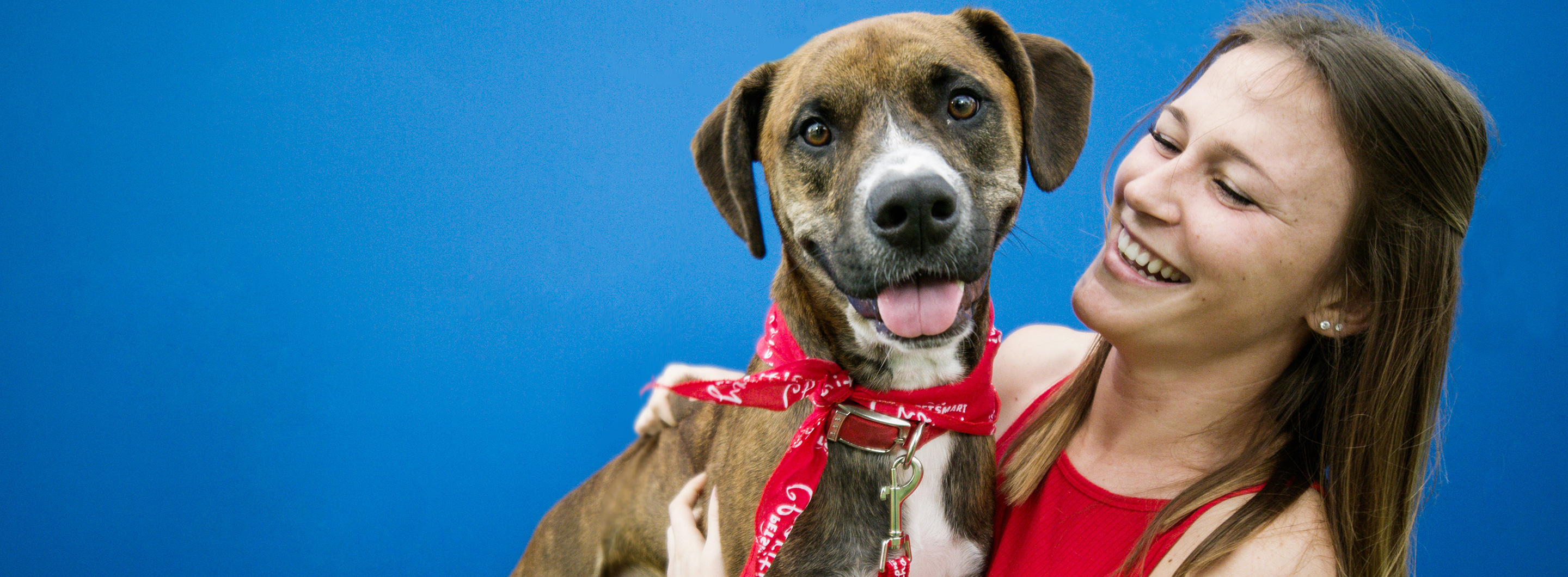 Pet Adoption Events | PetSmart Charities