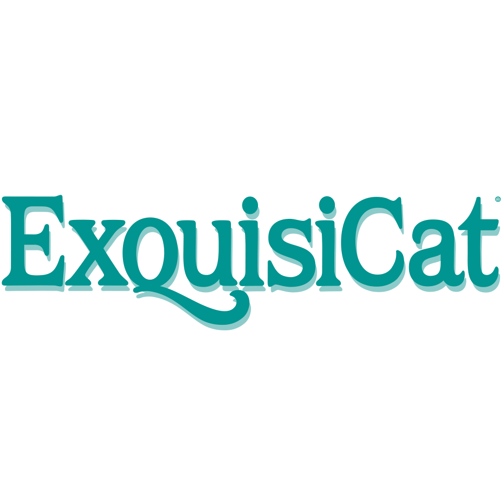 exquisitcat logo