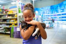 National Adoption Weekend Feb 28 -Mar 1
