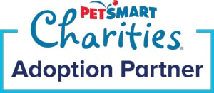 PetSmart Charities Adoption Partner
